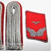 SET INSIGNA FLAK LUFTWAFFE