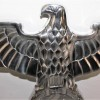 EAGLE FOR WALL